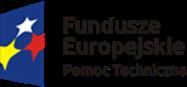Fundusze Europejskie Pomoc Techniczna